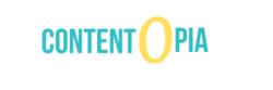 logo-contentopia