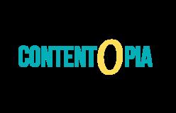 Logo – Contentopia(1)-copy-cropped