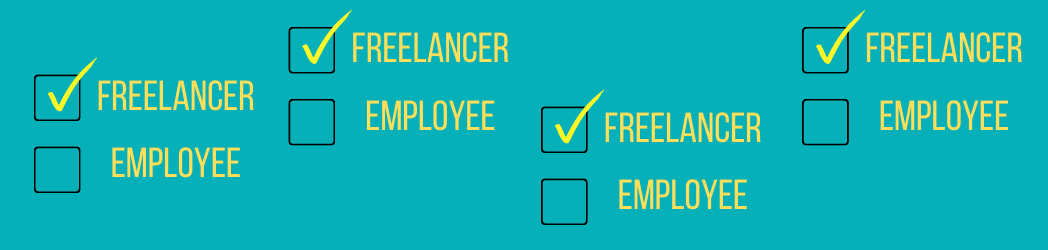 Image for why hire a freelancer blog post